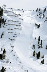 Skiurlaub Mayrhofen